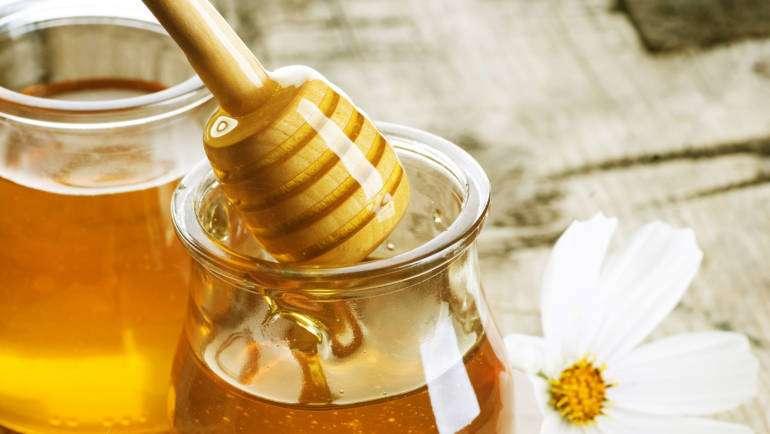 Amazing Health Benefits of Apple Cider, Vinegar and Honey